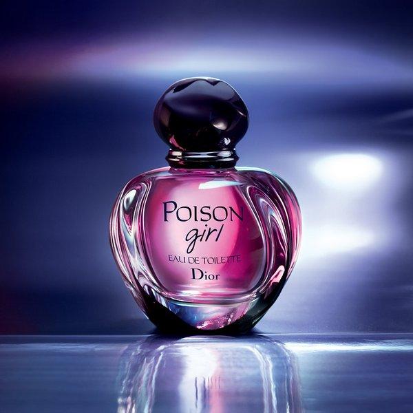 Dior Poison Girl Eau de Toilette