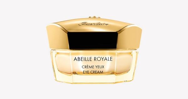Guerlain Abeille Royale Eye Cream 1