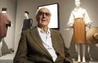Юбер де Живанши: живая легенда в мире моды