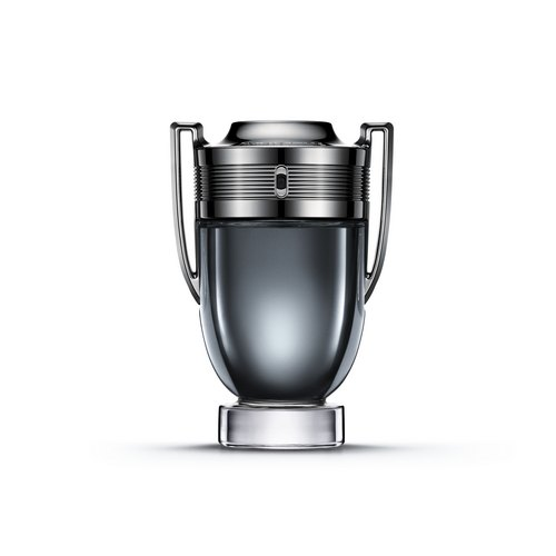 PACO_RABANNE_INVICTUS_INTENSE_PACKSHOT_WHITE_2