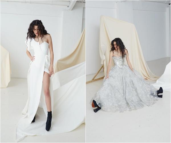 Vivienne Westwood Bridal ss 2017_1