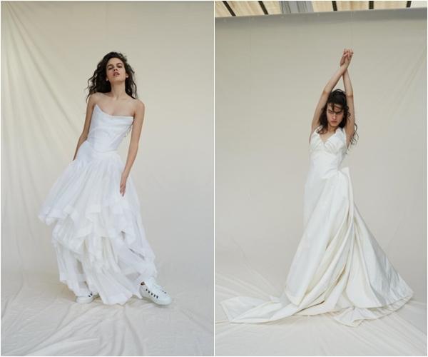 Vivienne Westwood Bridal ss 2017_5