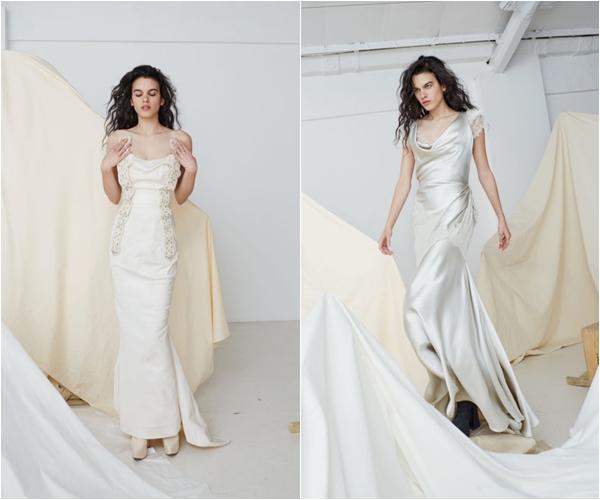 Vivienne Westwood Bridal ss 2017_7