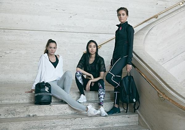 novaya-kollektciya-puma-swan-20