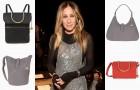 Великолепная семерка: новая линия сумок Сары Джессики Паркер