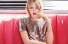 Новые помады Dior Addict в формате твердого лака для губ