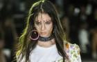 Lancôme и Олимпия Ле-Тан выпустят совместную коллекцию макияжа