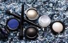 Пэт Макграт создала набор для «космического» макияжа