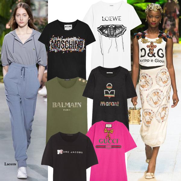 модные тенденции весна лето 2017 (5)