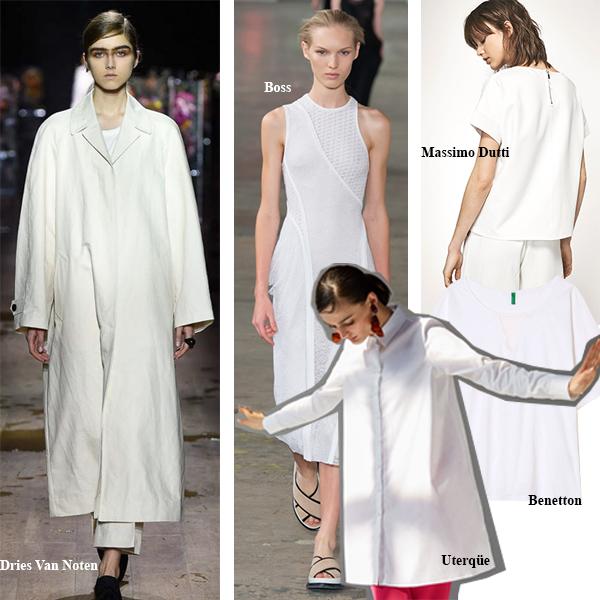модные тенденции весна лето 2017 (8)