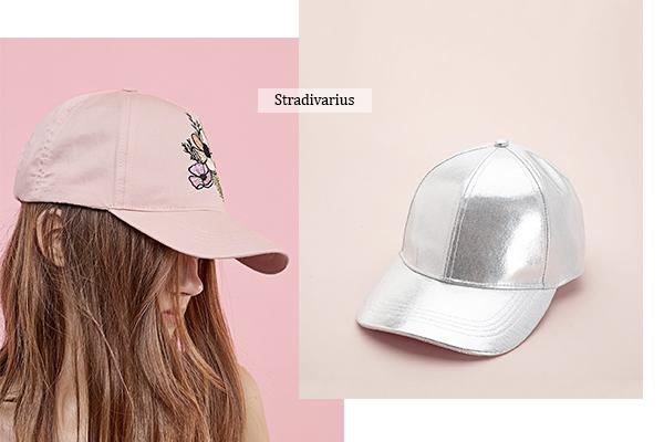 2 stradivarius