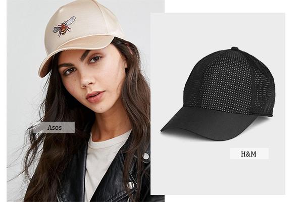 5 Asos, H&M