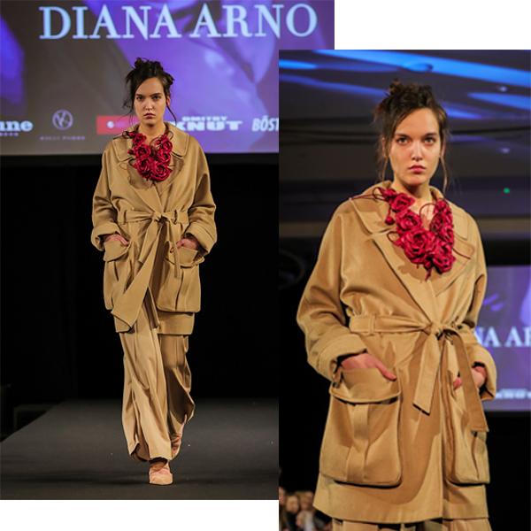 Diana Arno SS 2017 (1)