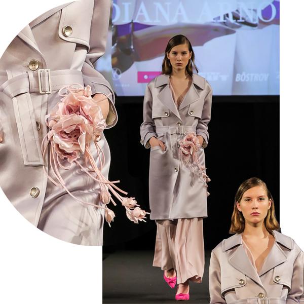 Diana Arno SS 2017 (10)