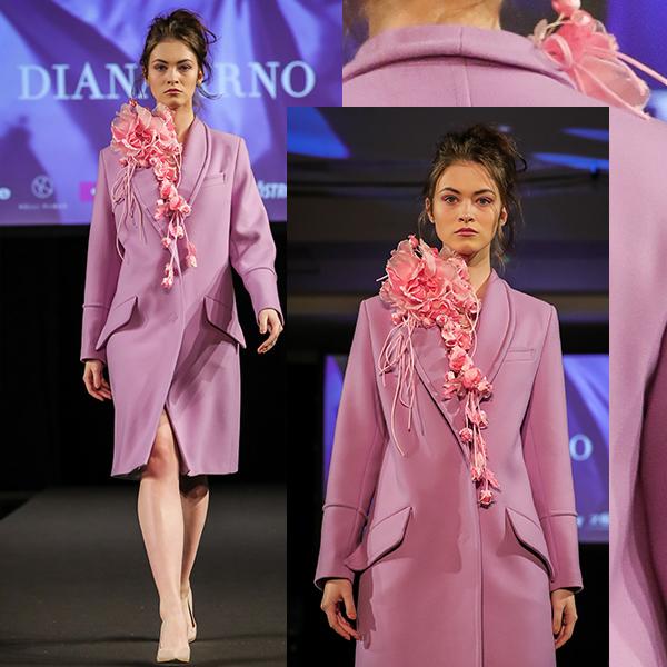 Diana Arno SS 2017 (19)