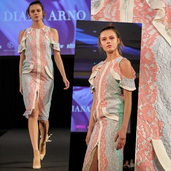 Diana Arno SS 2017 (21)