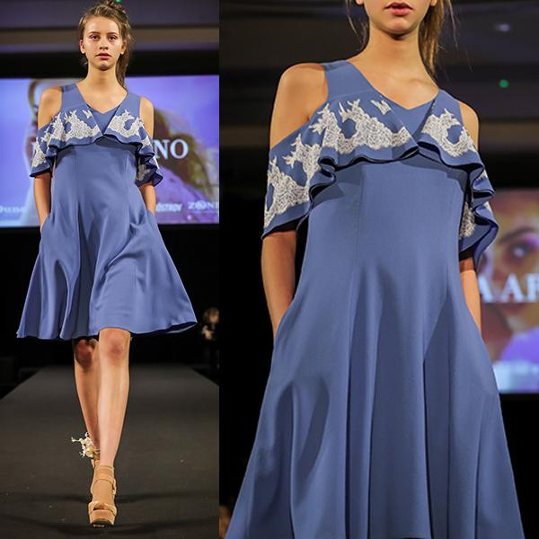 Diana Arno SS 2017 (23)