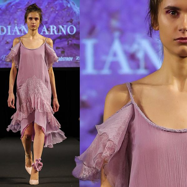 Diana Arno SS 2017 (25)