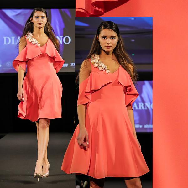 Diana Arno SS 2017 (30)