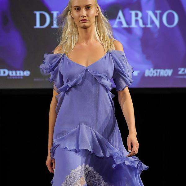 Diana Arno SS 2017 (33)