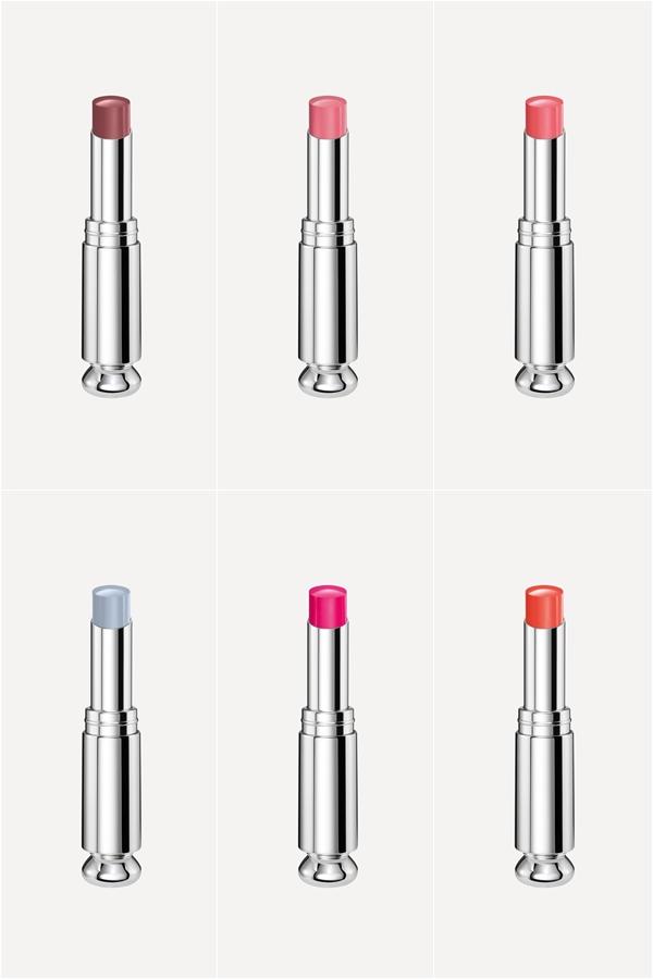 Dior Addict Lacquer Stick 4