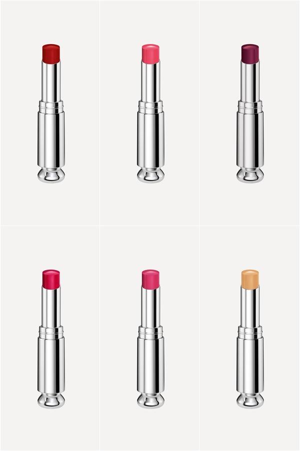 Dior Addict Lacquer Stick 5