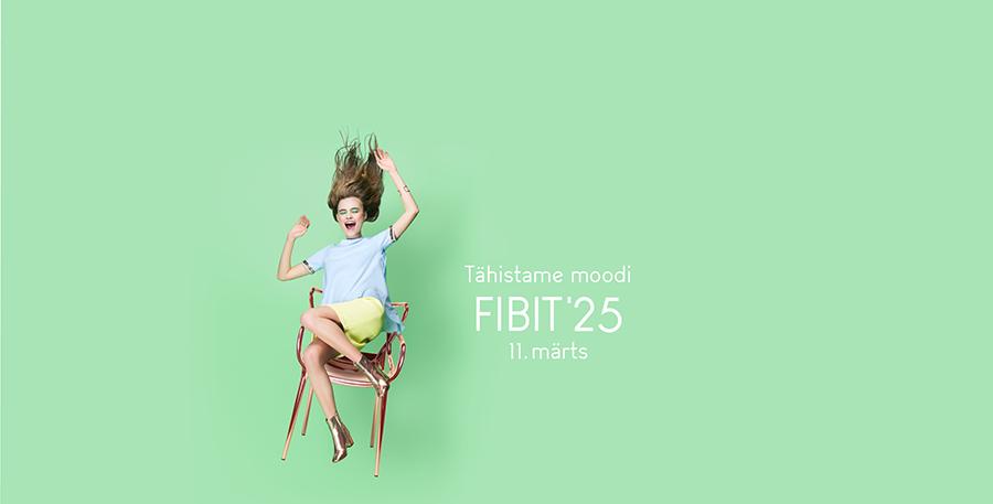 FIBIT+25