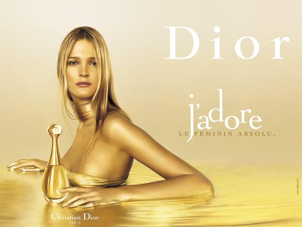 Jadore_-_Christian_Dior