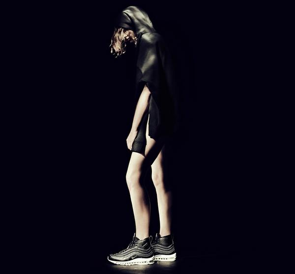 Nike Air Max 97_3