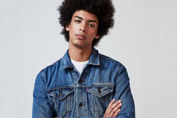levis-the-rolling-stones-50th-anniversary-capsule-collection-2