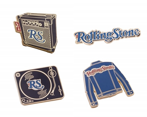 levis-the-rolling-stones-50th-anniversary-capsule-collection-9
