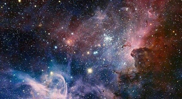 pat-mcgrath-dark-star-006-5