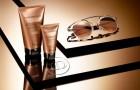 Новая линия для создания эффекта загара Dior Bronze