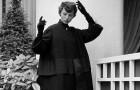 В Париже состоится открытие самой масштабной ретроспективы Dior