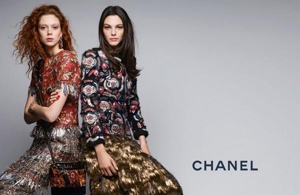Chanel Pre-Fall 2017_2