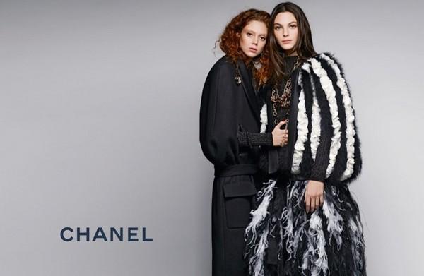 Chanel Pre-Fall 2017_4