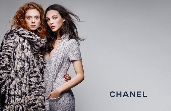 Chanel Pre-Fall 2017_5