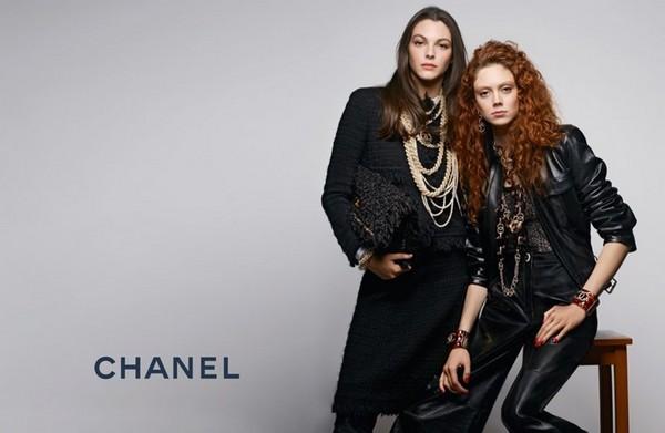 Chanel Pre-Fall 2017_7