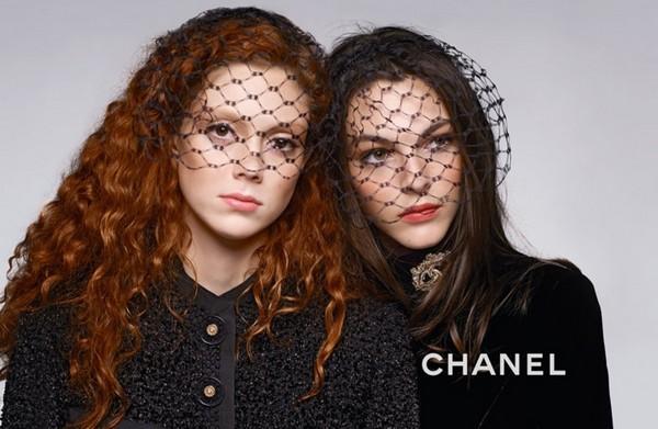 Chanel Pre-Fall 2017_8