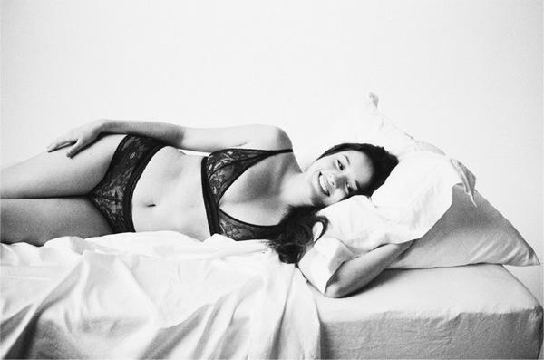Chase-Sui-Calvin-Klein-Underwear-2017-Campaign