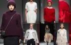 Подводим итоги Рижской недели моды