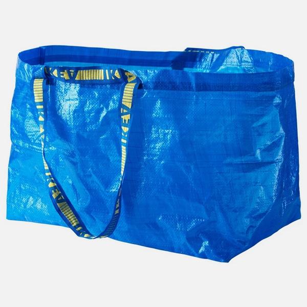 balenciaga-ikea-bag-2