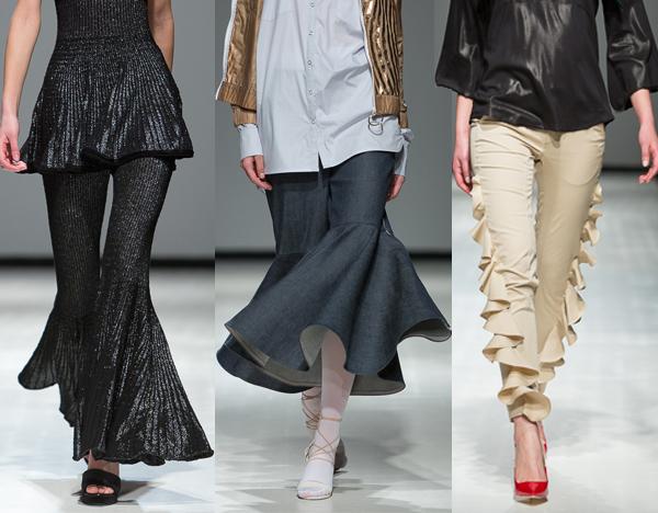 riga fashion week fw 2017 (2)