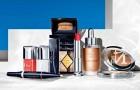 Летняя коллекция макияжа Summer Look 2017 Care & Dare, Dior
