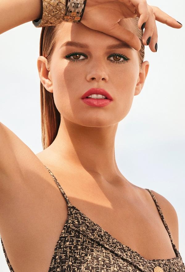 Chanel Les Indispensables de l'Eté 2