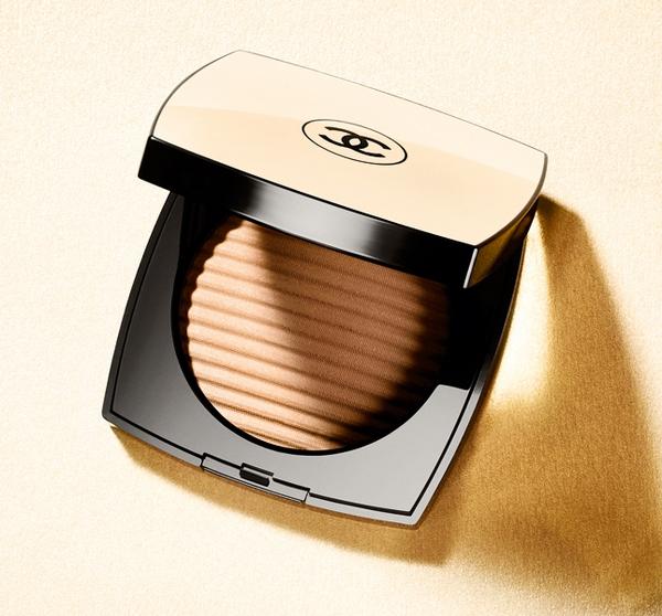 Chanel Les Indispensables de l'Eté 3