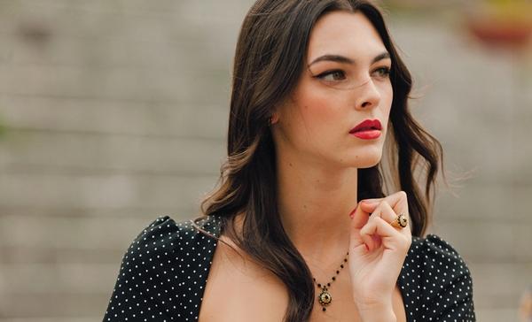 Dolce & Gabbana Miss Sicily 1