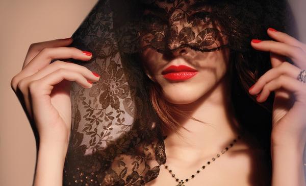 Dolce & Gabbana Miss Sicily 2