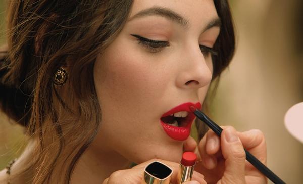 Dolce & Gabbana Miss Sicily 3