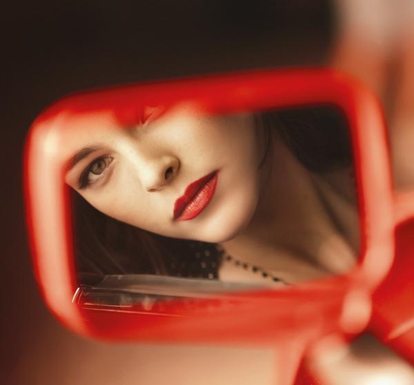 Dolce & Gabbana Miss Sicily 4